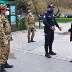Сегодня в Азербайджане смягчается карантинный режим
