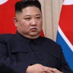 Советник президента Южной Кореи заявил, что Ким Чен Ын здоров