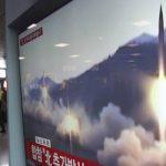 В докладе для ООН говорится, что КНДР продолжает ядерные разработки