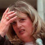 Скончалась Линда Трипп – фигурант дела о связи Билла Клинтона и Моники Левински