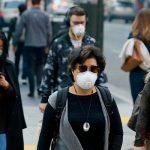 За прошедшие сутки в Казахстане выявлены 148 новых случаев заражения коронавирусом