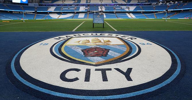 «Манчестер Сити» отказался от финансовой помощи правительства