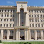 Миграционная служба Азербайджана изменила порядок предоставления услуг иностранцам
