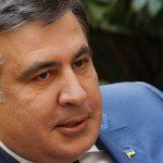 Саакашвили при необходимости готов немедленно вернуться в Грузию