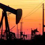 Цена на азербайджанскую нефть достигла 41 доллара