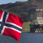 В Норвегии отменили до сентября фестивали численностью более 500 человек