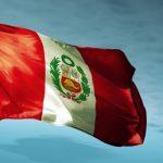 В Перу начался процесс импичмента президента