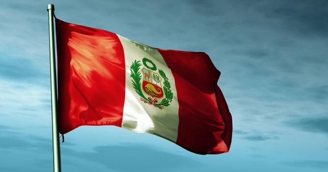 В Перу мужчинам и женщинам предписано покидать дома в разные дни недели