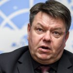 В ООН сообщили, что из-за пандемии выбросы CO2 снизятся на 6%