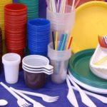 Авоська вместо полиэтиленового пакета: экологию защитят от негативного влияния пластика