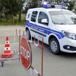 На въездах-выездах в Баку, Сумгайыт и Абшеронский район будут сняты карантинные полицейские посты