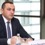 Председатель TƏBİB обратился к населению