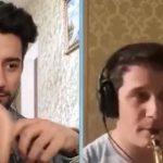 Ana Vətən Azərbaycan: звезды представили ремейк на хит группы RAST
