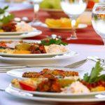 Кушать подано: вырастет ли стоимость блюд в ресторанах и кафе?
