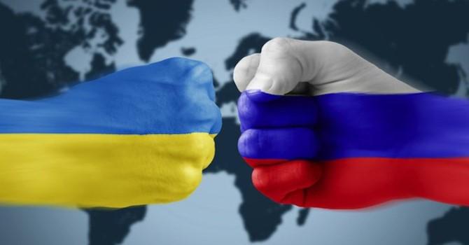 Москва угрожает войной
