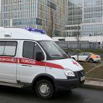 Россия обошла Китай по числу случаев заражения коронавирусом