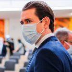 Австрия не собирается использовать российскую вакцину от коронавируса
