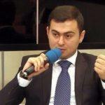 Безработные азербайджанцы в Москве не могут устроиться даже курьерами