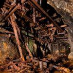 Спасатели извлекли тела шестерых погибших при взрыве в шахте в Афганистане