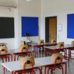 В Дании смягчают карантин: открываются школы и детские сады