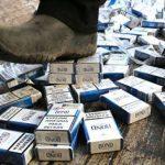 Русские своих не бросают или Москва не простит Пашиняну «шалость» с афганскими сигаретами