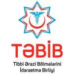 TƏBİB выступил с обращением к владельцам офисов