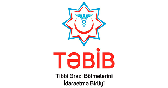 TƏBİB рассказал о ситуации с коронавирусом в Азербайджане