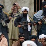 Власти Афганистана и «Талибан» объявили о перемирии