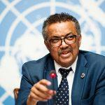 Глава ВОЗ заявил, что в мире разрабатывается около 180 вакцин от коронавируса