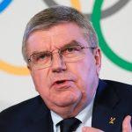 Глава МОК: «Перенос Токио-2020 обойдется нам в сотни миллионов долларов»