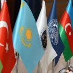 Лидеры стран Тюркского совета проведут чрезвычайный саммит