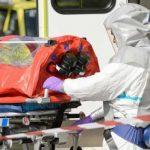 В Турции выявлены еще 1 542 пациента с коронавирусом