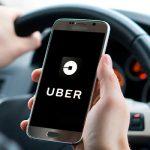 Из-за коронавируса Uber несет миллиардные убытки