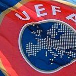 УЕФА хочет доиграть еврокубки одноматчевыми противостояниями с 1/4 финала