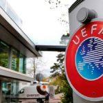 УЕФА и национальные федерации заявили, что исключат участников европейской Суперлиги