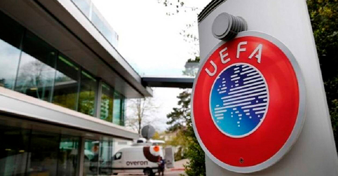 Член исполкома УЕФА предложил выгнать все 12 клубов поддержавших Суперлигу