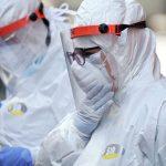 Ирландская технология очистки воздуха показала эффективность в борьбе с коронавирусом