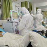 В Азербайджане выявлены 118 новых случаев инфицирования коронавирусом
