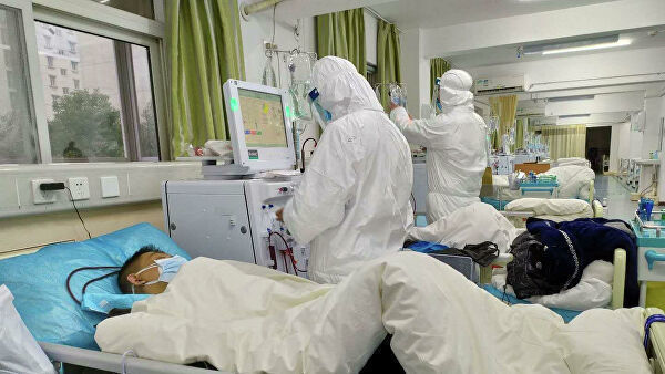 В Азербайджане выявлено 325 новых случаев инфицирования коронавирусом, скончались 5 человек