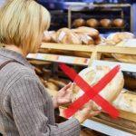 Упаковка всему голова – как не заразиться коронавирусом через хлеб