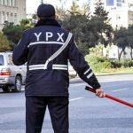 Арестованы 12 нарушивших карантинный режим водителей, оштрафованы 1 243 человека