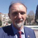 Израильский эксперт: «Скорее всего, Нетаньяху удастся сформировать свою коалицию, но до этого еще очень далеко»