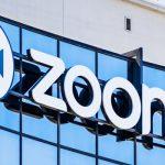 В Германии предостерегли пользователей от использования Zoom
