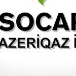 """""""Азеригаз"""" перейдет на усиленный режим работы в праздничные дни"""