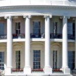 В Белом доме пригрозили России серьезными мерами