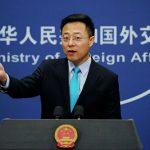 В МИД КНР заявили, что не задерживали индийских военных в Восточном Ладакхе