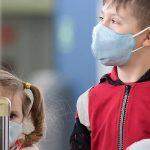 В США впервые умер ребенок, у которого появился синдром Кавасаки из-за коронавируса