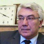 «Железный кулак» может быть довершен операцией «Железный пинок» - Эльдар Намазов о последних заявлениях Лаврова