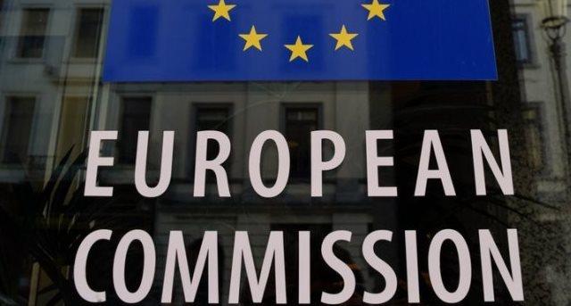 В Еврокомиссии призвали США пересмотреть решение по ВОЗ
