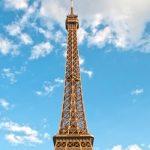 Во Франции осудили приговор франко-иранской исследовательнице в Иране